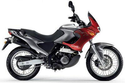 Download Aprilia Pegaso 650ie repair manual