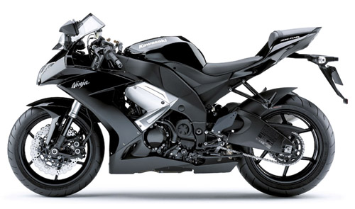 Download Kawasaki Ninja Zx-10r repair manual